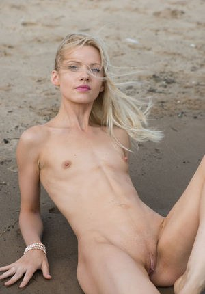 You thanks blonde small tits found site